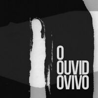 Various Artists - O Ouvido Vivo / Various [New CD] Brazil - Import