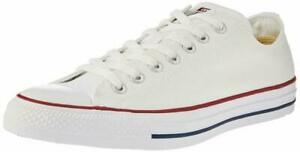 Tacto salario inicial  converse all star products for sale | eBay