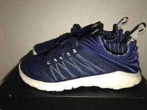 Nike Jordan Flight Flex Trainer Jeter Re2pect Men's Size 11 DS 715855 402