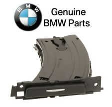 For BMW E90 E91 E92 Driver Left Side Cup Holder in Dashboard 51459173463