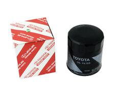 GENUINE Engine Oil Filter For Toyota Landcruiser KDJ150 3.0TD 8/2009>On