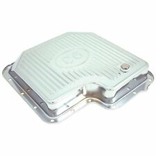 Spectre Performance 5456 Transmission Pan