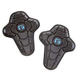 G-Form Slip In Hip Protectors Inserts for Cycling Mtb Motorcycle Tactical Gear