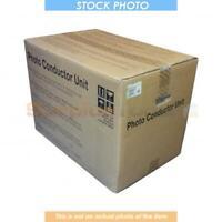 B2142302 RICOH LD124C PHOTO CONDUCTOR UNIT