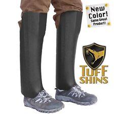 Tuff Shins - Plastic Snake Guards Leggings