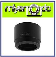 ET-65B Compatible Lens Hood
