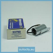 Intermotor 33790 Kondensator, Zundanlage