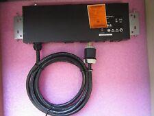 417580-D71 RM PDU MODULE, 24A,HV,NA/JPN 228481-002