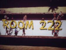 16mm Room 222 Lloyd Haynes Denise Nicholas Karen Valentine