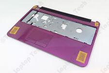 PC96V NEW OEM Dell Inspiron 3521 3537 5521 5537 Pink Palmrest Touchpad Assembly