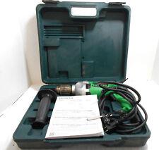 D13VF Nr.125 D13VB2 Kohlebürsten passend für Hitachi D13V D13VB3 D13VB