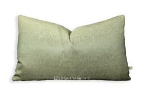 JAB Contemporary Grey Cushion Cover