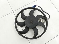 Fan for Coolant 520W for Mercedes W169 A-Class 04-08 2,0d D 103KW