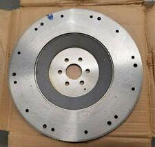 Flywheel/Flex Plate Manual Transmission 5.8L 94-97 FORD F150 F250 F350 PICKUP