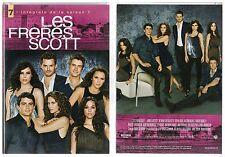 LES FRERES SCOTT - Intégrale saison 7 - Coffret 1 boitier Classique - 5 DVD