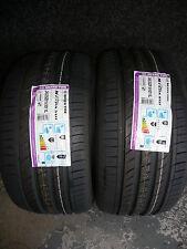 Nexen NFera SU1 XL Quality Mid Range  Tyre  245 35 18 (X2)  lifetime warranty