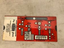 Socket Screw Calculator - Unbrako - Colcord-Wright Machinery, STL, MO