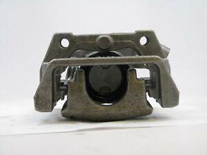 Rr Right Rebuilt Brake Caliper With Hardware  Undercar Express  10-3299S