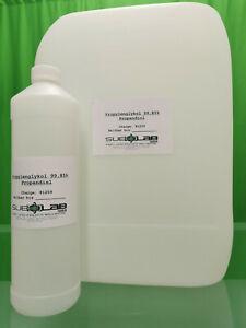 Propylenglykol 99,85% Propylenglycol, 5 Ltr.