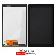 """Amazon Fire HD 10 HD10 2017 10.1"""" Touch LCD Screen Replacement"""