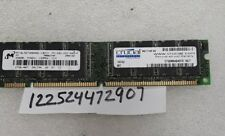 256MB SDRAM SDR SYNCH PC133 CL2 133 133MHZ 168PIN  NON-ECC  NONECC 2RX8 16X8