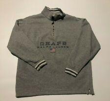 CHAPS Ralph Lauren mens vintage jumper XL