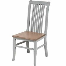 Dining Chairs 1 without Custom Bundle Pieces