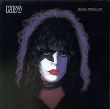 Kiss - Paul Stanley [New CD] Rmst