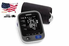 Omron 10 Series Wireless Upper Arm Blood Pressure Monitor 200 Reading Memory New