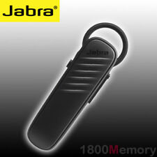 GENUINE Jabra Talk 2 Bluetooth HD Voice Headset for Samsung Galaxy S9 S8 S7 S6 +