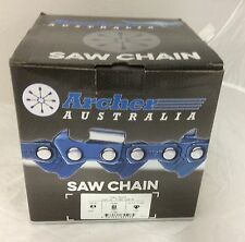 100ft Roll .404 .063 Archer Ripping Chain Saw replaces 27R100U B3H-RP-100U