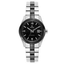 Rado Hyperchrome Automatic Women's Automatic Watch R32049152