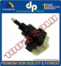 STOP BRAKE LIGHT SWITCH 7L6 945 511 for AUDI A4 A6 ALLROAD Q7 VW PASSAT TOUAREG