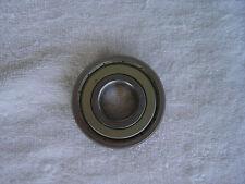 NEW  SST Ball Bearing     6304      6304Z