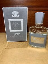 Creed Aventus COLOGNE 50ml / 1.7oz Batch 19P01 Authentic And Fast!