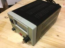Alimentatore alta tensione - TEST VALVOLE e Circuiti Valvolari