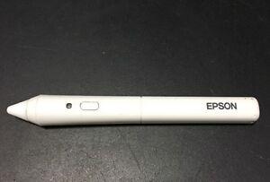 EPSON PEN -ELPPN02 FOR Epson EB-455Wi / EB-465Wi NICE