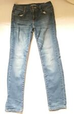 Tommy Hilfiger Slim/Skinny Jeans - Age 12 -