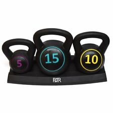 FAB WORX Olympic Weight Stack Adaptor Commercial gym