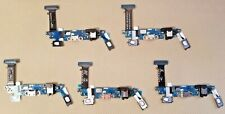 Samsung OEM Charge Port Dock Mic Audio Jack Flex Cable GALAXY S6 G920A F/P/R4/V