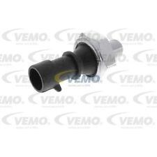 VEMO Original Öldruckschalter V40-73-0006 Opel Astra, Corsa, Meriva, Zafira