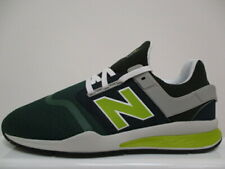 New Balance 247 Mens Trainers (D) UK 11 US 11.5 EUR 45.5 REF 3352*