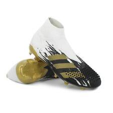 Adidas Junior Predator 20+ FG 37 1/3 EU 4,5 UK