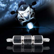 Pour Moto Bluetooth USB AUX SD Audio Système MP3 FM Radio Haut-Parleurs Stéréo