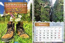 Calendario Fotografico 2020.Calendario Gatti A Calendari Acquisti Online Su Ebay
