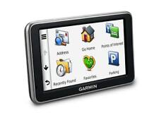 Garmin Nuvi 2300 Automobile Mountable GPS Navigation System