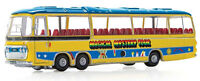 Corgi The Beatles Magical Mystery Tour Bus 1:76 Die-Cast CC42418