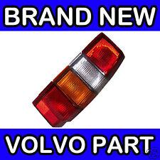 VOLVO 740, 940 Break (965 à 1994) Arrière/Lampe/lens (à droite)