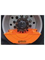 Ken Tool 30600 Truck Wheel Well Axle Drain Pan Catcher