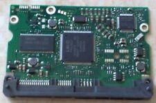 Elettronica PCB Maxtor DiamondMax22 500GB STM3500320AS STM3500620AS STM3500820AS